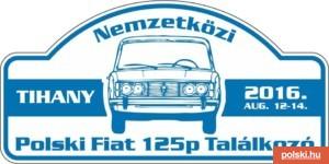 új logo honlapra