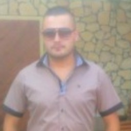 Zdjęcie profilowe Kovács Mihály