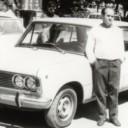György profilképe